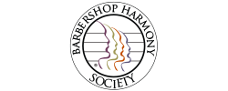 copy-BHS_seal.png