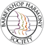 Coming Soon … A New Look for Barbershop.org!