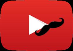 BarberTube