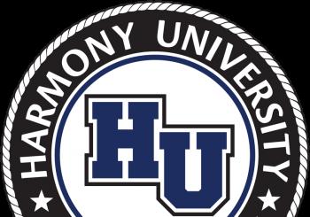 harmonyu_general