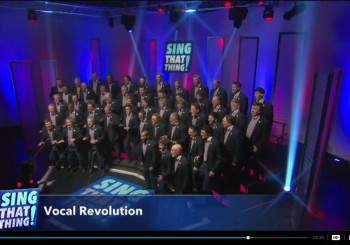 vocal_revolution_sing_that_thing_2016
