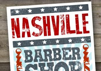 BHS_NashvilleSongbook