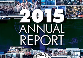 annualreport_post