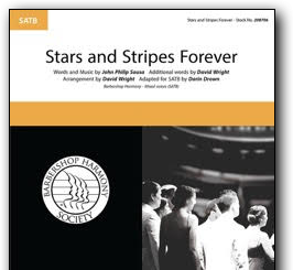 covers_SATB