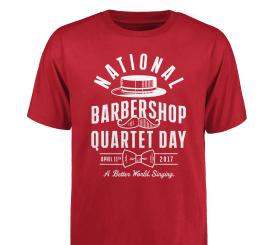 Barbershop_Quartet_Day_Mockup