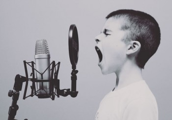 Think You Can't Sing? Science Doesn't Believe You