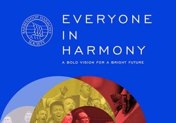 strategic-vision-poster