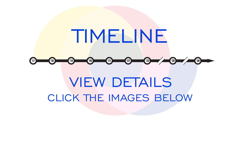roadmap-banners1-title
