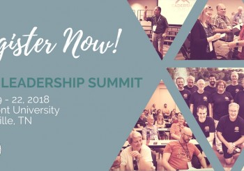 Leadership Summit 2018